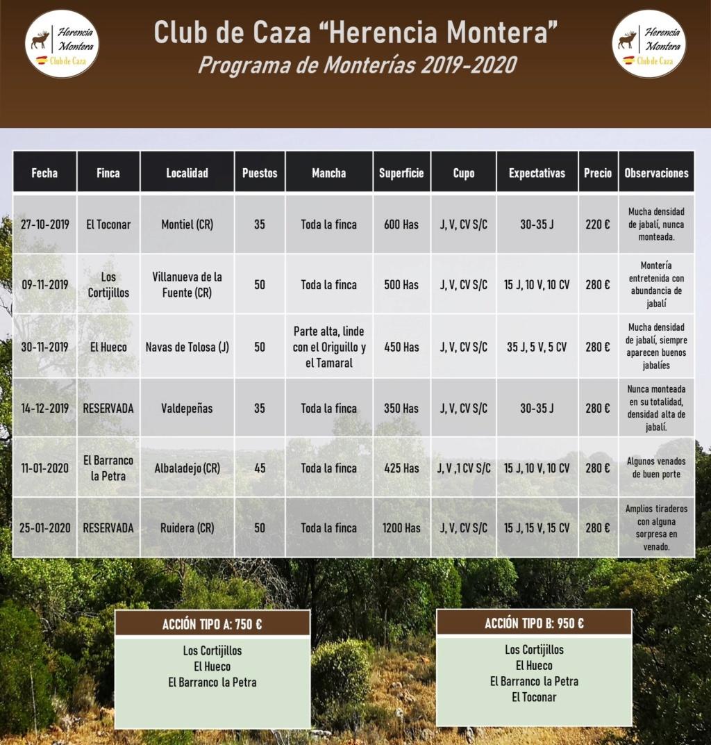 HERENCIA MONTERA Hm_mon12