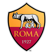 Jornada 4 - AS Roma vs Saint Etienne INDEBIDA As_rom11