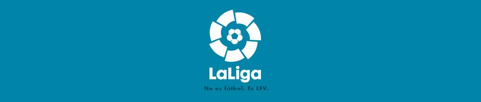 Liga de Fútbol Virtual