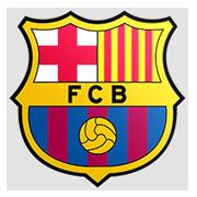Jornada 20: River Plate - FC Barcelona Barcel11