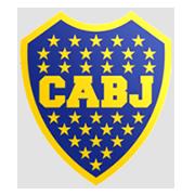 Jornada 5 - West Ham vs Boca Juniors Boca_j10