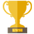 Liga Virtual Manager Copa_l11