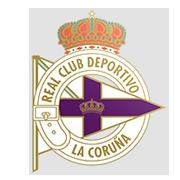 Jornada 13: RC Deportivo La Coruña - Sunderland AFC Deport11