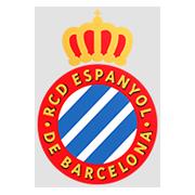 Jornada 3: RCD Espanyol - SL Benfica Espany11