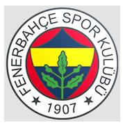 Jornada 15: Fenerbahce - Udinese Fenerb11