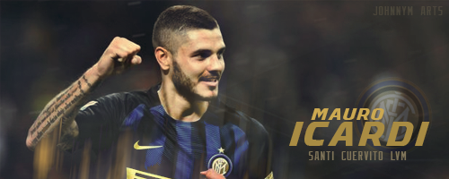 Football Manager 2009 Icardi10