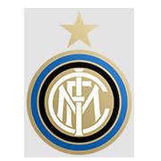 Jornada 5 - Internazionale Milano vs Atalanta Inter10