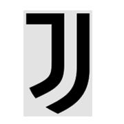 Semifinales IDA: Juventus - Galatasaray Juvent11