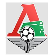 [INDEBIDA]Jornada 8: Juventus - Lokomotiv Lokomo10