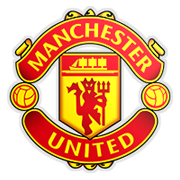 Jornada 5 - Newcastle vs Manchester United Man_un10