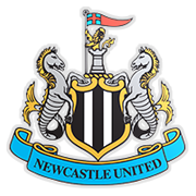 Jornada 5 - Newcastle vs Manchester United Newcas10