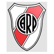 Jornada 10: River Plate - Saint Etienne River10