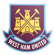 Jornada 5 - West Ham vs Boca Juniors West_h10