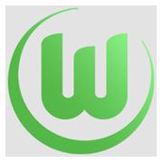 Jornada 15: RCD Espanyol - Wolfsburg SV(INDEBIDA) Wolfsb10