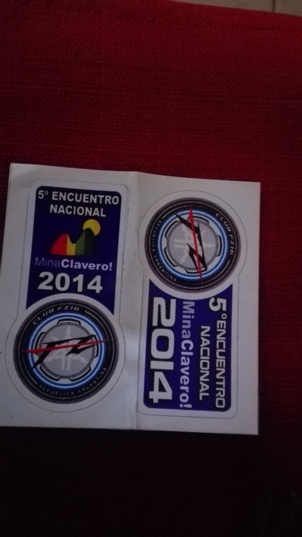 """LISTA DE CONFIRMADOS PARA 9° ENCUENTRO DE CLUBES DE FZ´S"" Img_2010"
