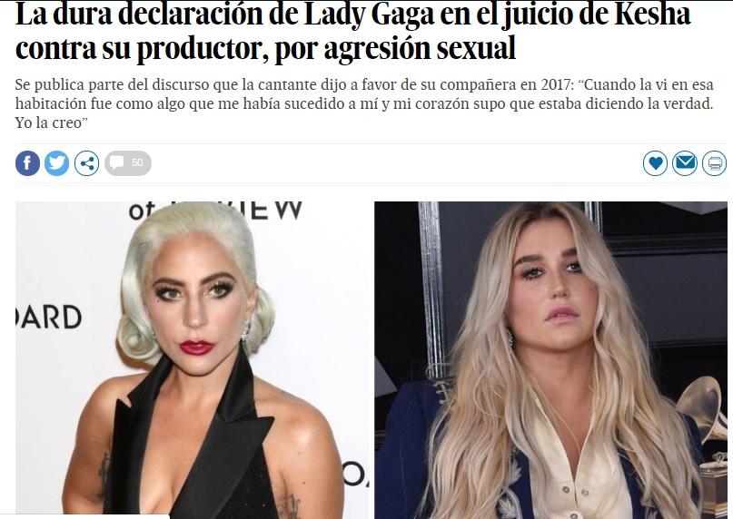 KATY PERRY, ILLUMINATI ACUSADA DE ABUSO SEXUAL Mother19
