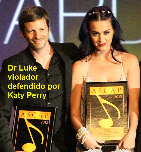 KATY PERRY, ILLUMINATI ACUSADA DE ABUSO SEXUAL Mother20