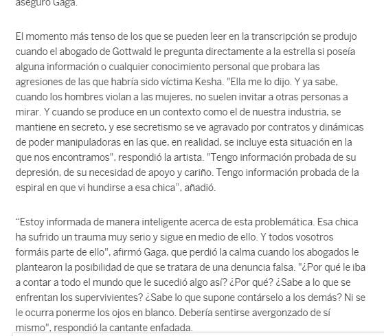 KATY PERRY, ILLUMINATI ACUSADA DE ABUSO SEXUAL Mother21