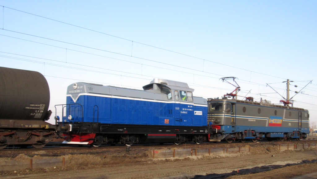 Locomotive - Pagina 71 81_79010