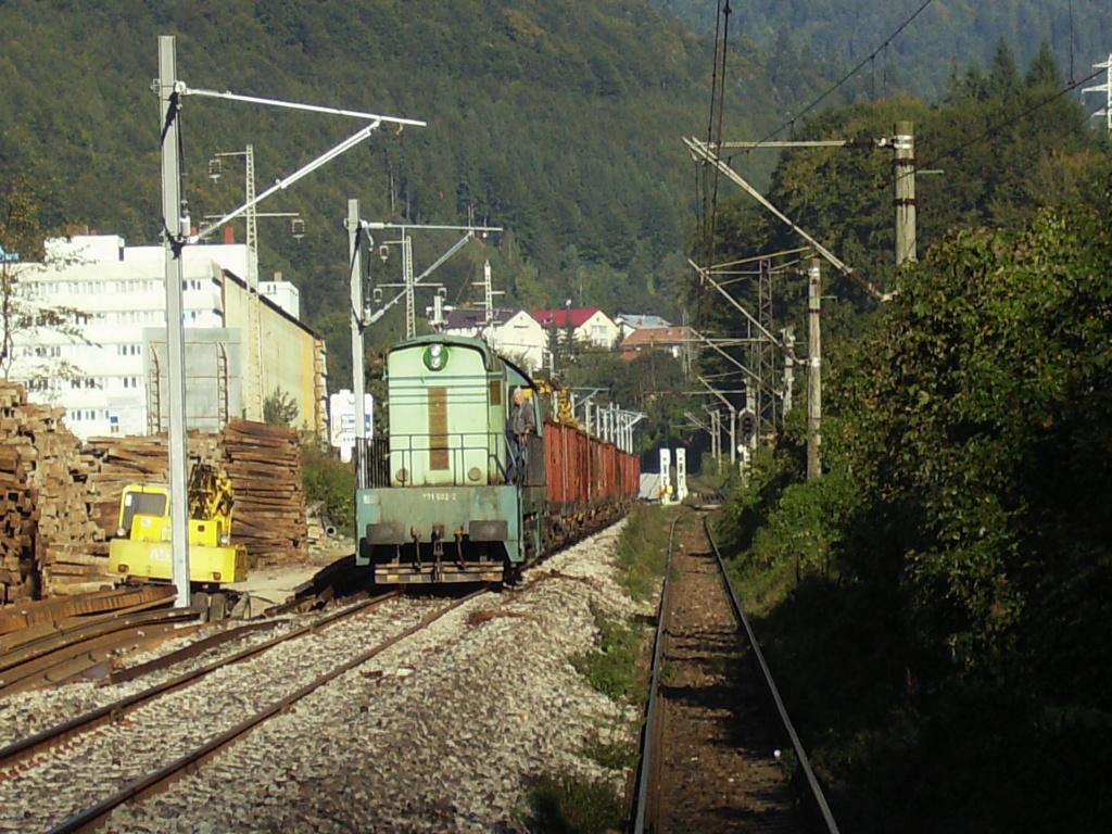 Locomotive - Pagina 71 Hpim6310