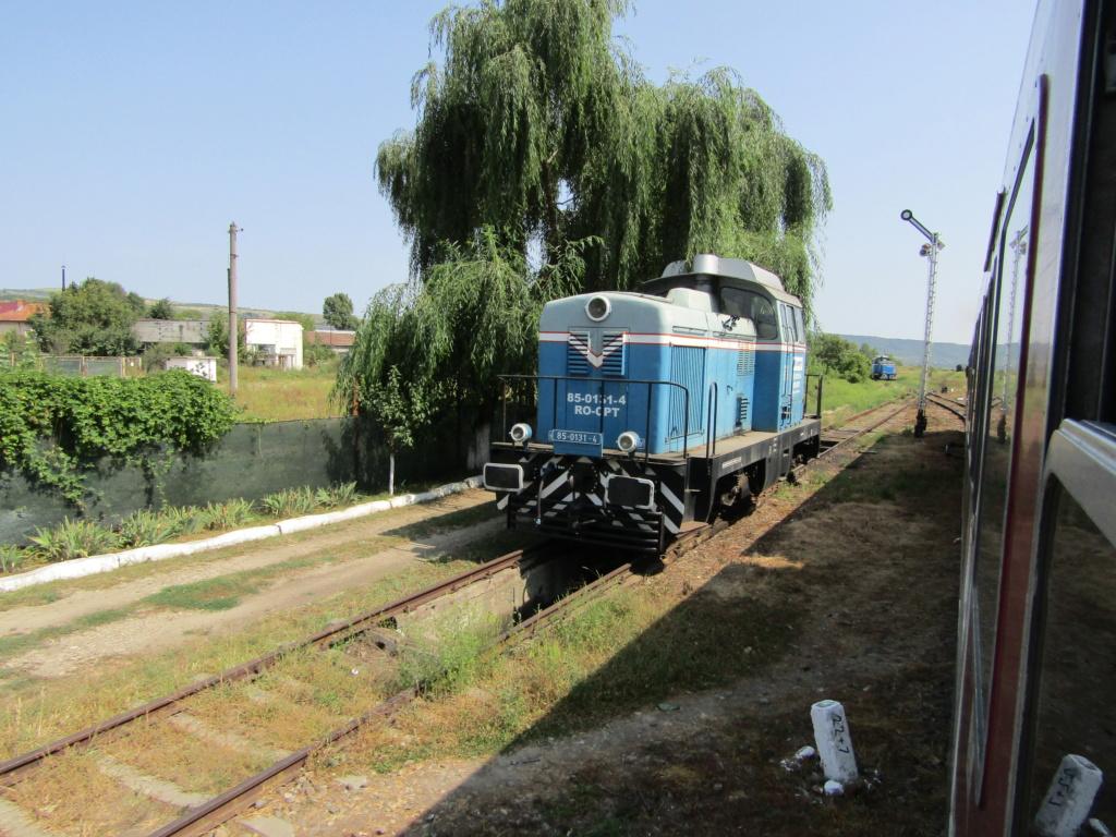 Locomotive clasa 85 (LDH 70) - Pagina 20 Loco_b10