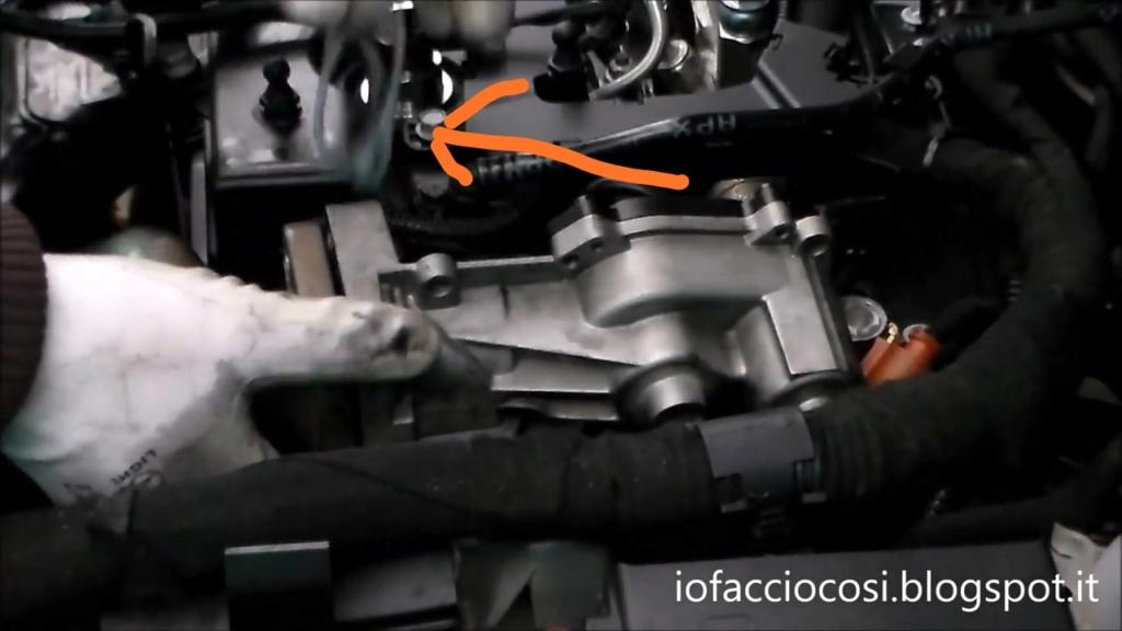(BRICO J) JUNTA CHAPA PARA SEMIANULAR  EGR  MOTOR 1.6 CDTI 110 CV-136 CV    B16DTL- B16DTH - Página 6 Img_2036