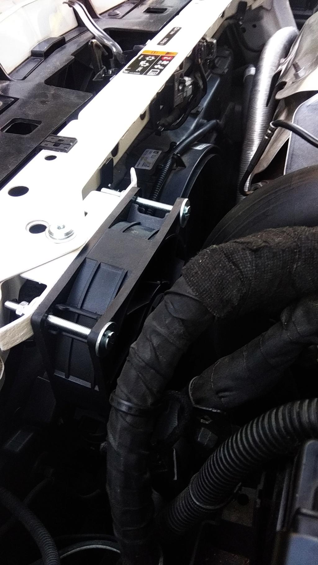 [BRICO J] REFRIGERACIÓN ACTIVA DE LA UNIDAD DE CONTROL DEL MOTOR (motores B16DTL y B16DTH) Img_2039