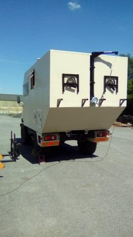 Projet camping car, ça avance ! - Page 15 10137110