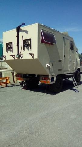 Projet camping car, ça avance ! - Page 15 10187710