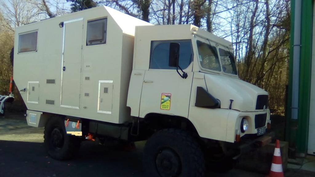 Projet camping car, ça avance ! - Page 16 15416510