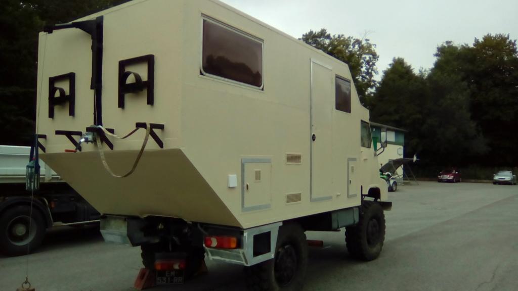 Projet camping car, ça avance ! - Page 11 Img_2031