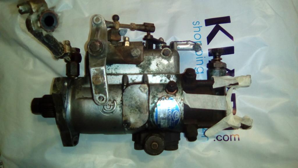 Recherche pompe à injection Img_2062