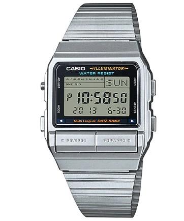 Envie d'une montre digitale vintage, mais laquelle? Sans_t10