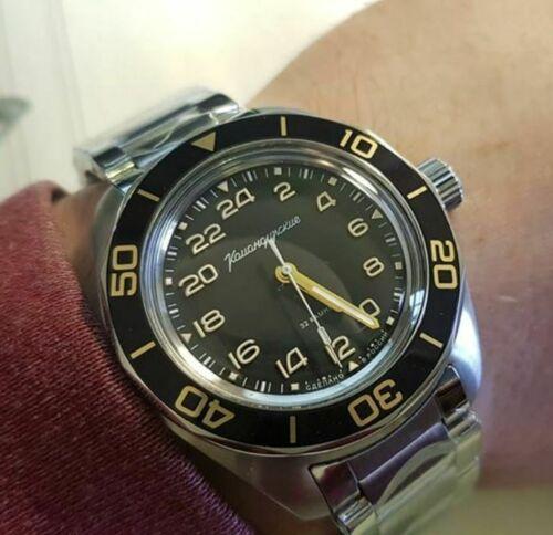 Quelle montre 24 heures ? - Page 3 S-l50010