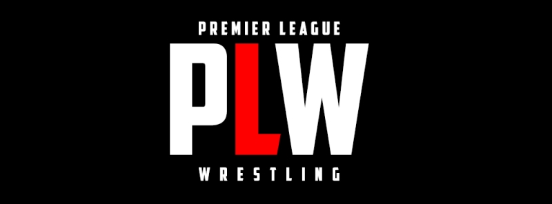 PLW - Premier League Wrestling