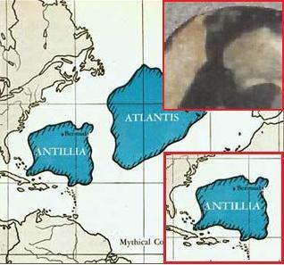 La Atlántida - Página 4 Mapa_l10