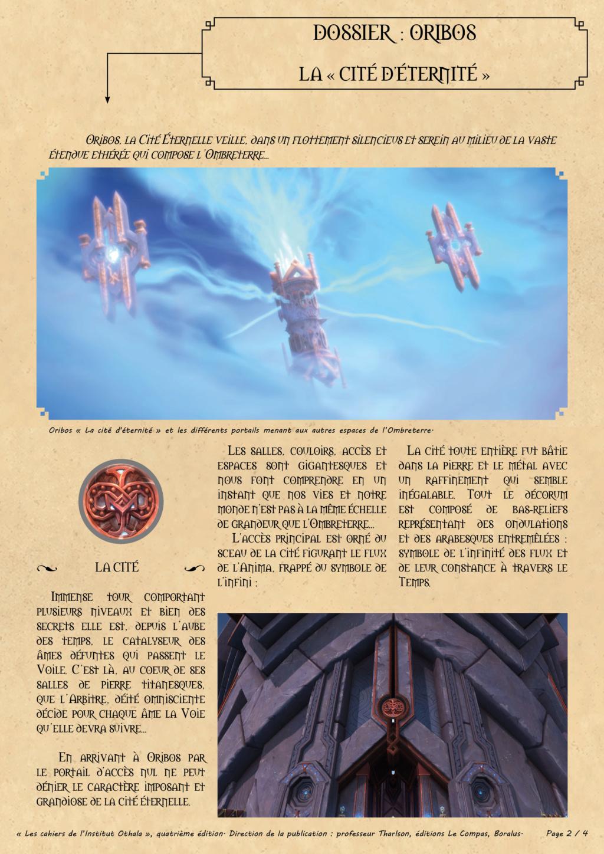 Les cahiers de l'Institut Othala  04_cah11