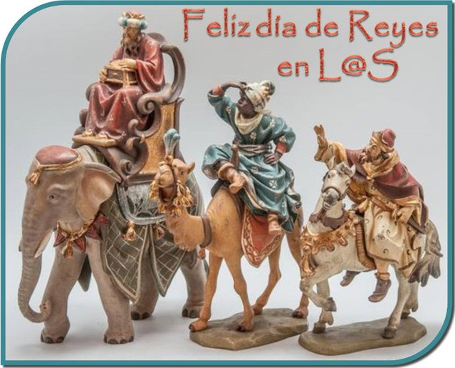 La tumba del Rey, Carlota Suárez García 7b10