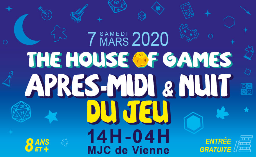 The house of games 2020 78530410