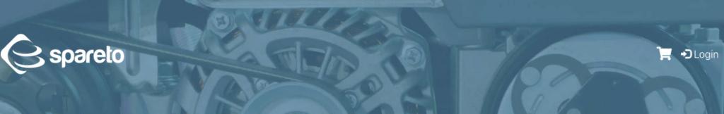 Sites de distribution de pièces détachées. Captu148