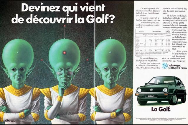 Publicités, Articles de Presse, documents commerciaux... Captu196