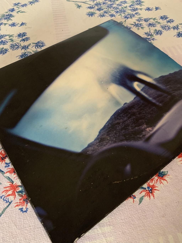 Vuelve Nine Inch Nails - Página 18 07b84610