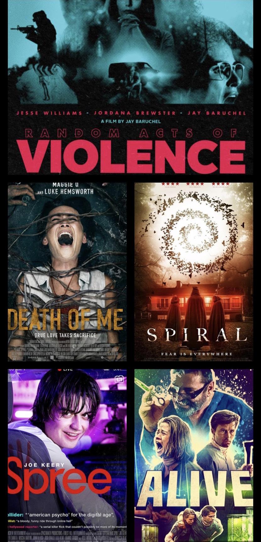 Cine fantástico, terror, ciencia-ficción... recomendaciones, noticias, etc - Página 16 0b884b10