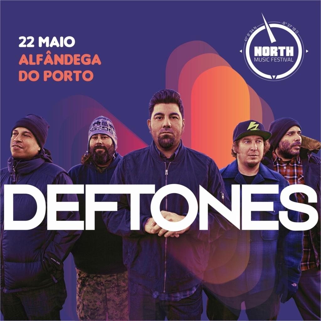 Deftones desvela detalles de su nuevo disco - Página 7 0cdbd910