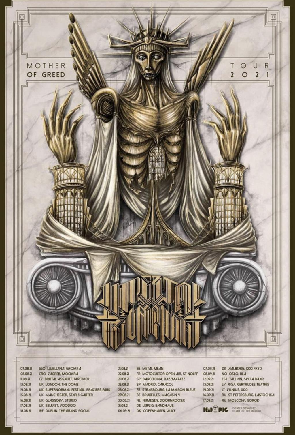 Imperial Triumphant - Página 6 246ca510