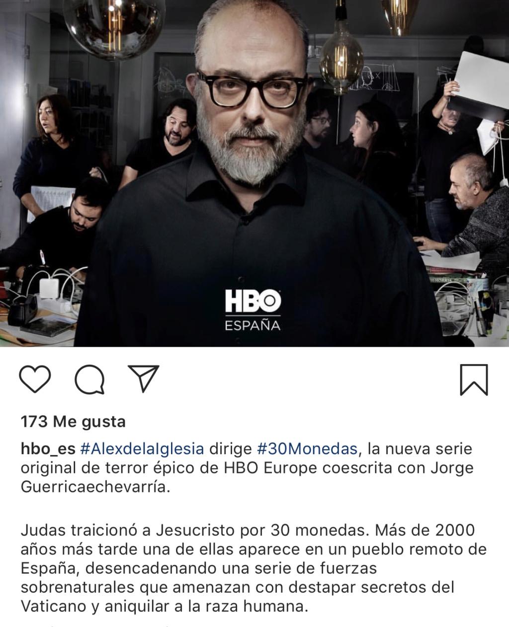 HBO series España (hache be o) - Página 10 3bacfa10
