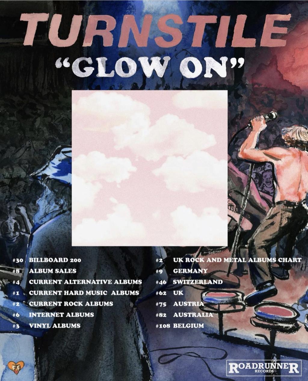 TURNSTILE - Glow On ///Nuevo disco en la calle - Página 18 6dd12510