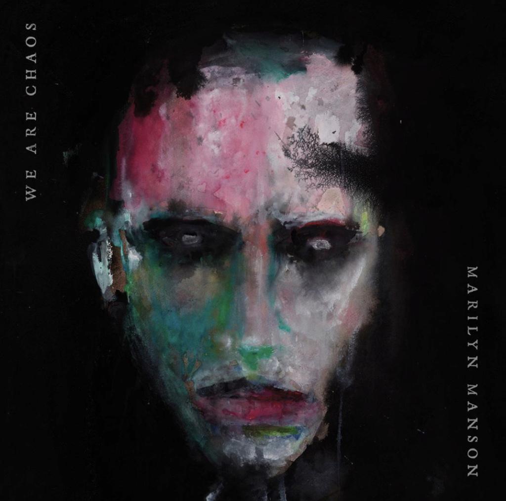 Marilyn ⚡️ Manson (el tópic del Reverendo) - Página 10 7c152210