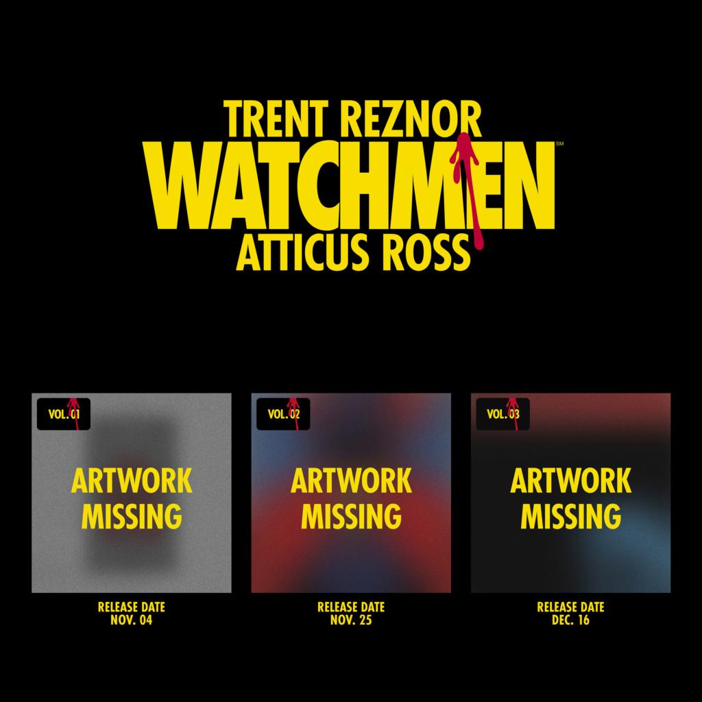 Watchmen. La serie - Página 2 7cf09c10