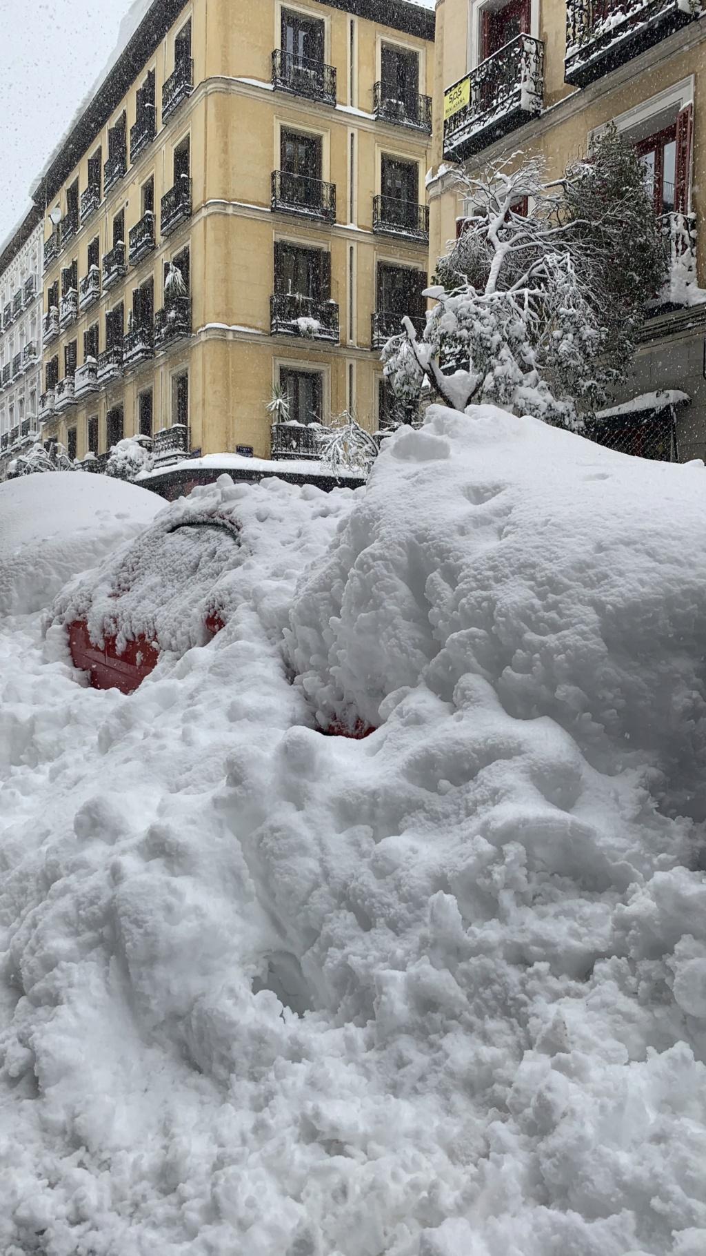 Filomena reparte nieve  7d770b10